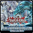 Yu-Gi-Oh Saga of Blue-Eyes White Dragon Structure Deck Single Cards HOT!