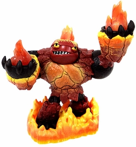 Skylanders Giants Loose Giant Figure Hot Head