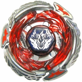 Beyblades Evolution LOOSE Battle Top LIMITED EDITION Wing Pegasus 90WF