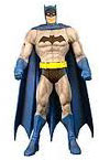 DC Batman Legacy Edition Series 2 Action Figure Batman [Golden Age]