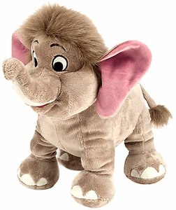 Disney The Jungle Book Exclusive 12 Inch Plush Junior
