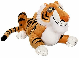 Disney The Jungle Book Exclusive 14 Inch Plush Shere Khan