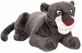 Disney The Jungle Book Exclusive 14 Inch Plush Bagheera