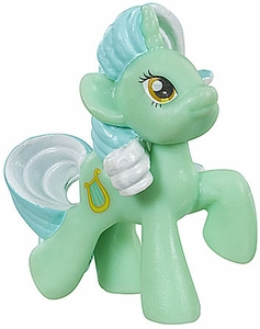 My Little Pony Friendship is Magic 2 Inch PVC Figure Lyra Heartstrings