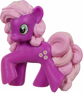 My Little Pony Friendship is Magic 2 Inch PVC Figure Cheerilee