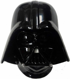 Star Wars Kotobukiya Series 1 Real Mask Magnet Darth Vader