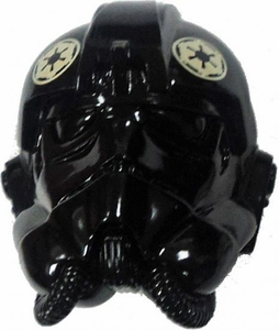 Star Wars Kotobukiya Series 1 Real Mask Magnet Tie Fighter