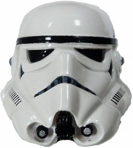 Star Wars Kotobukiya Series 1 Real Mask Magnet Stormtrooper
