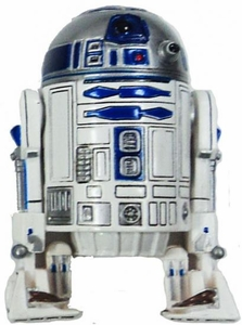 Star Wars Kotobukiya Series 1 Real Mask Magnet R2-D2