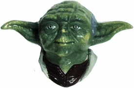 Star Wars Kotobukiya Series 2 Real Mask Magnet Yoda