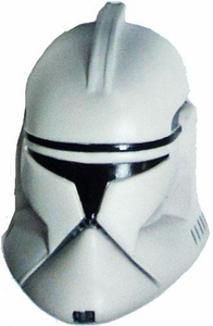 Star Wars Kotobukiya Series 2 Real Mask Magnet Clone Trooper