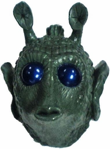 Star Wars Kotobukiya Series 2 Real Mask Magnet Greedo