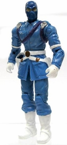 GI Joe 3 3/4 Inch LOOSE Action Figure Cobra Commander [Version 20]