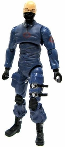 GI Joe 3 3/4 Inch LOOSE Action Figure Cobra Trooper [Version 2]