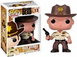 The Walking Dead Funko POP! Vinyl, Plushies & Bobble Heads
