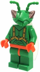 LEGO Disney Toy Story LOOSE Mini Figure Twitch