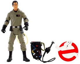 Movie Masters Epic Creations Ghostbusters Action Figure Ray Stantz