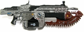 Gears of War NECA LOOSE 6