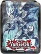 Yu Gi Oh Card Game Collectible Tin Sets 2013 Tins