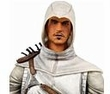 NECA Assassin's Creed