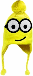 Despicable Me 2 Peruvian Hat Pre-Order ships August