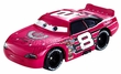 Disney Pixar Cars Movie LOOSE Motor Speedway of the South Die-Cast Cars  VERY RARE!