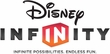 Disney Infinity Game Toys & Action Figures Featured Section!