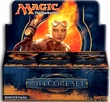 Magic the Gathering Magic 2014 Sealed Product