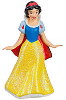 Disney Snow White Exclusive 3 inch PVC Figurine Snow White