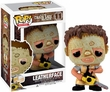 Funko Horror Movies POP! Vinyl Figures, Plush & Bobble Heads