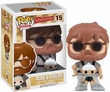 Funko Pop Culture POP! Vinyl Figures, Plush & Wacky Wobblers