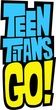 Teen Titans Go! Jazwares Toys & Action Figures
