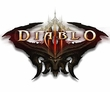 Diablo III Accessories & Collectibles