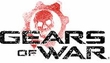 Gears of War Toys & Accessories