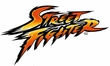 Street Fighter Toys & Accessories
