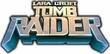 Tomb Raider Toys & Action Figures