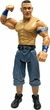 WWE Wrestling Loose Figures & Gear