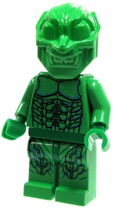 LEGO Spider-Man LOOSE Mini Figure Green Goblin [Version 1]