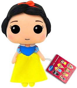 Funko POP! Disney Plush Figure Snow White