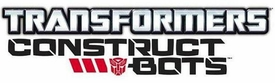 Transformers Construct-A-Bots Series 2 Scout Action Figure Bumblebee Pre-Order ships April