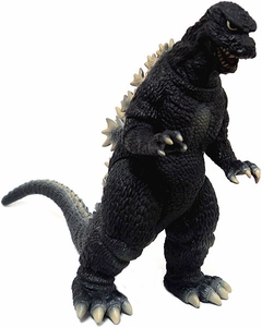 Godzilla Japanese 50th Anniversary Memorialbox Vinyl Figure 1984 Godzilla [The Return of Godzilla]