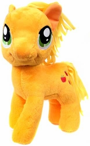 My Little Pony Friendship is Magic Exclusive 10 Inch Plush Applejack