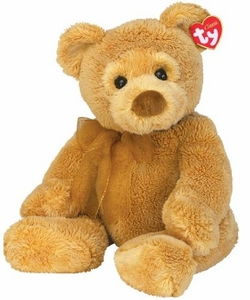 Ty Classic Plush Granola the Bear