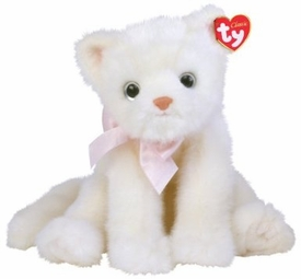 Ty Classic Plush Isis the Cat