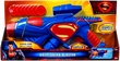 Man of Steel Role Play Toys