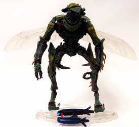 Halo 2 Action Figures Loose Figure 1/6 Scale Drone