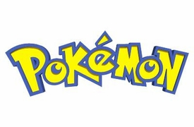 Pokemon TOMY Pocket Monster Mewtwo Pre-Order ships July