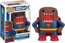 Funko POP! Heroes Domo DC Vinyl Figure Domo Superman