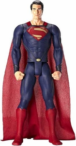 Man of Steel Jakks Pacific 31 Inch Action Figure Superman