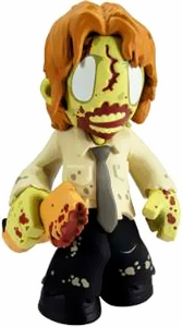 Funko Walking Dead Series 1 Mystery Mini Vinyl Figure Deer Walker